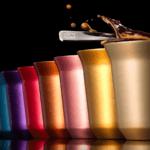 Quelles sont les capsules de café les moins chères ?