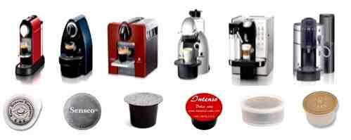 Quelles sont les meilleures capsules de café ?