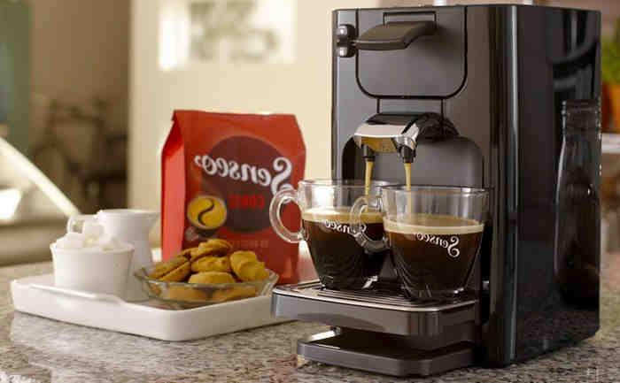 Quelles sont les meilleures capsules de café?