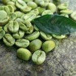 Quelles sont les vertus du cafe vert ?