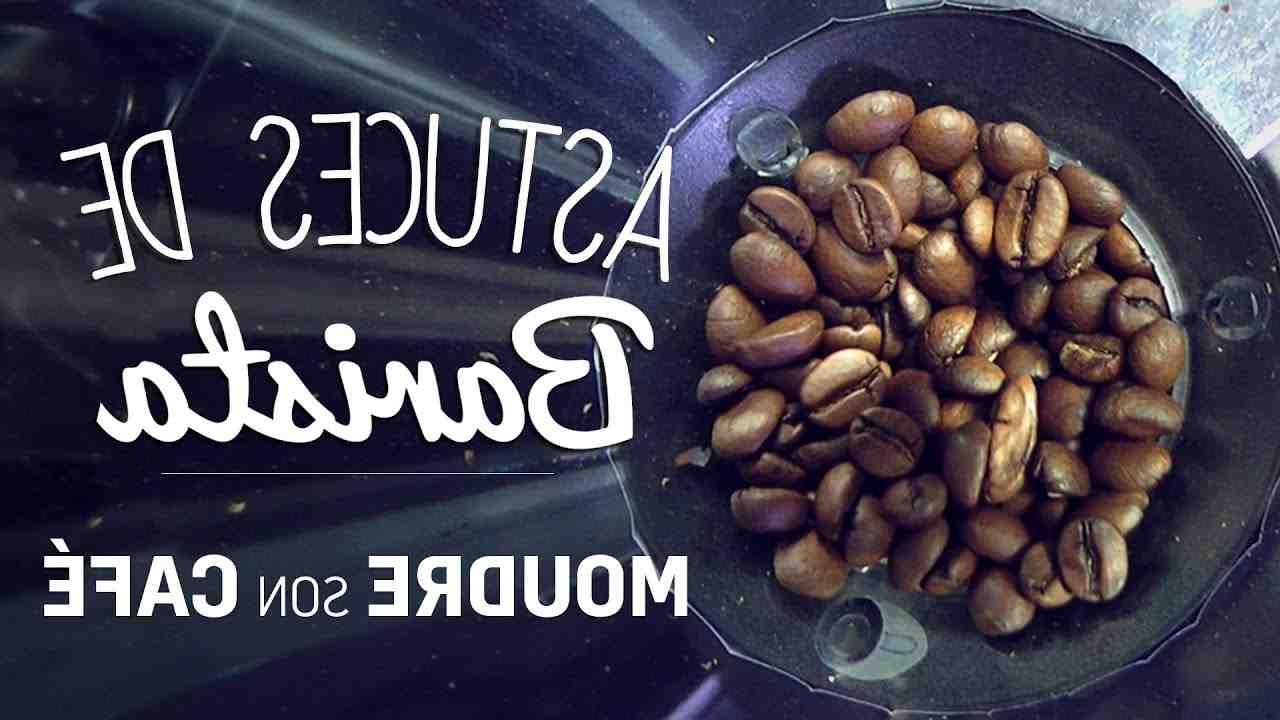 Quels grains de café pour la machine Delonghi?
