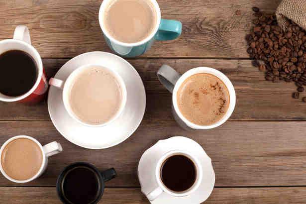 Quels sont les 3 inconvénients du café?