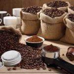 Quels sont les bénéfices vantés du café ?
