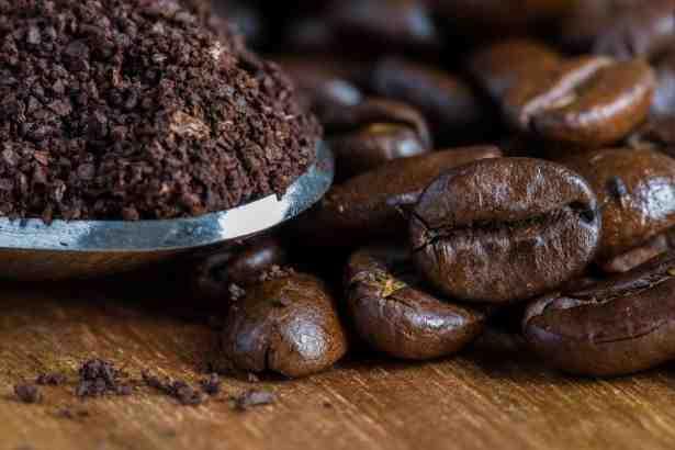 Quels sont les bienfaits du café?