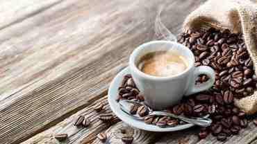 Quels sont les effets du café sur le corps?