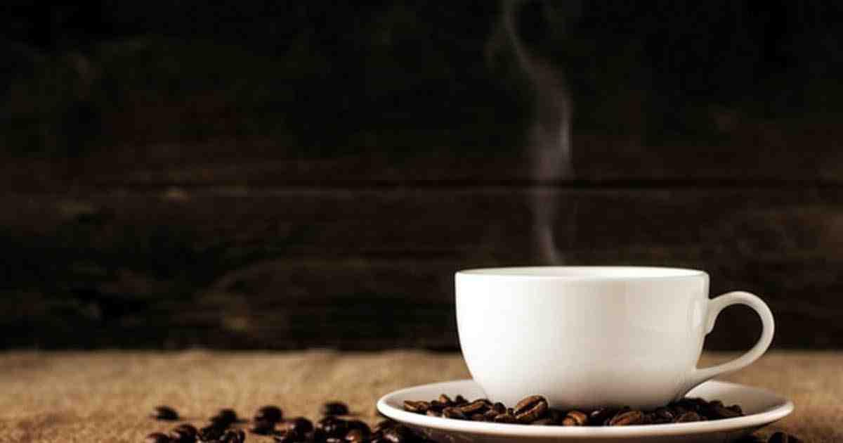 Quels sont les effets du café?