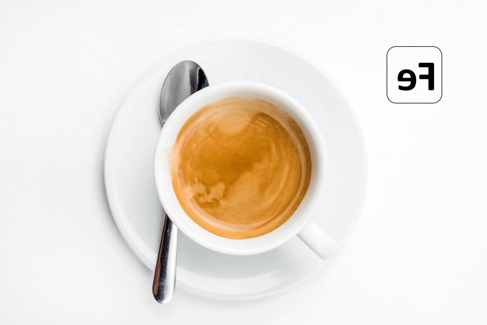 Quels sont les effets indésirables du cafe ?