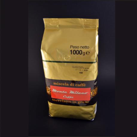 Quels sont les meilleurs grains de café?