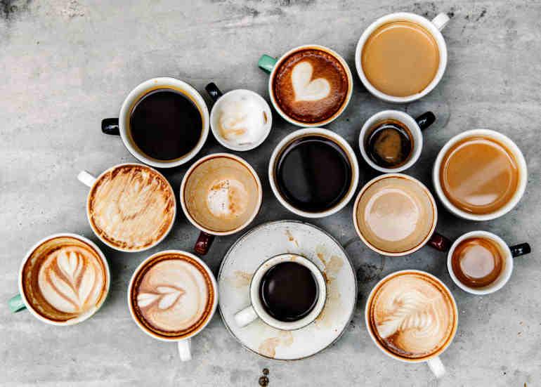 Quels sont les risques de boire trop de café?