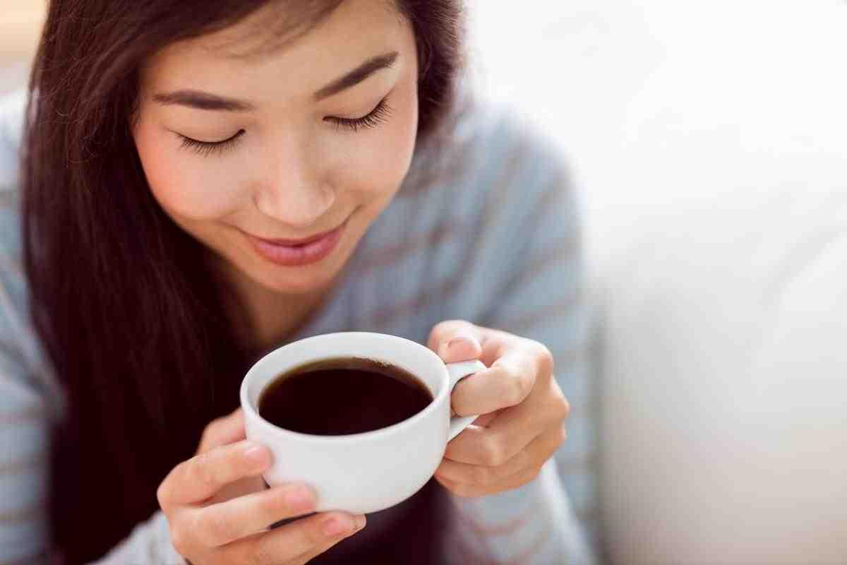 Un bon café pour l'intestin?