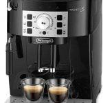 Quel est le meilleur café pour cafetière à Percolateur ?