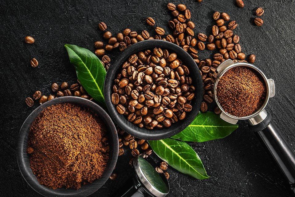 Quels sont les meilleurs café en grain ?