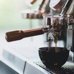 Quel est le meilleur café en grain en supermarché ?