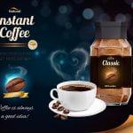 Quel est le meilleur café soluble ?