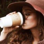 Quel café préférez-vous vraiment ?
